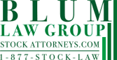 Logo of Blum Law Group